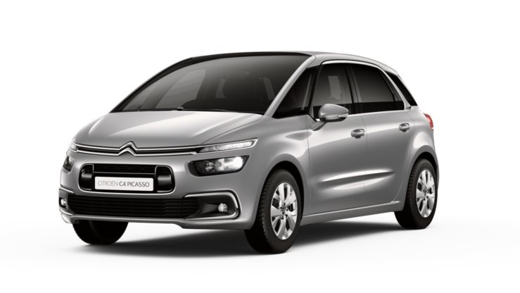 forum citroen c4 picasso c4 picasso d 39 occasion vos avis. Black Bedroom Furniture Sets. Home Design Ideas
