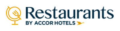 Logo Accor Local