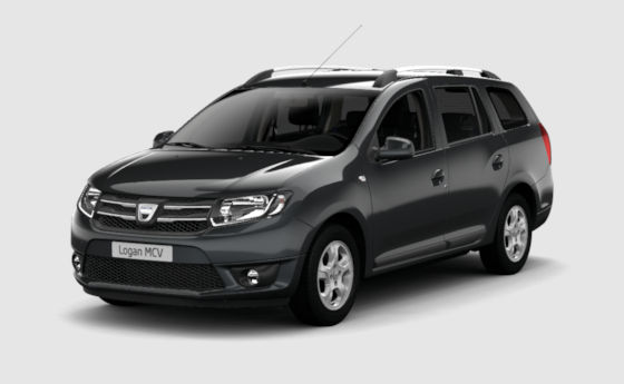 forum dacia logan mcv tce 90 easy r dacia. Black Bedroom Furniture Sets. Home Design Ideas
