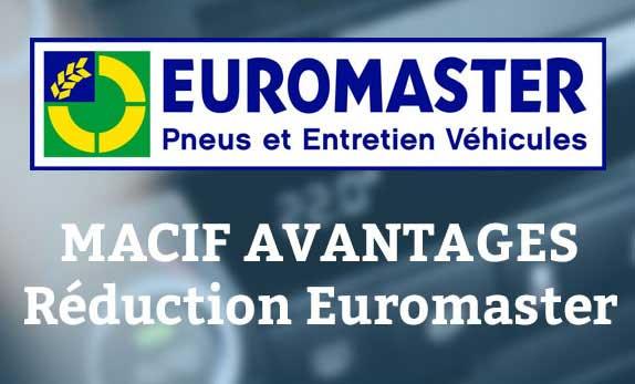 Banniere Avantage Eurosmaster