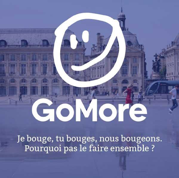 Banniere Gomore Macif