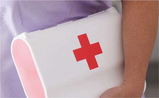 Pratiques pro - infirmières pratiques avancées