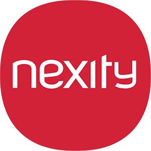 Logo communauté Nexity