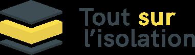 logo Tout sur l'isolation