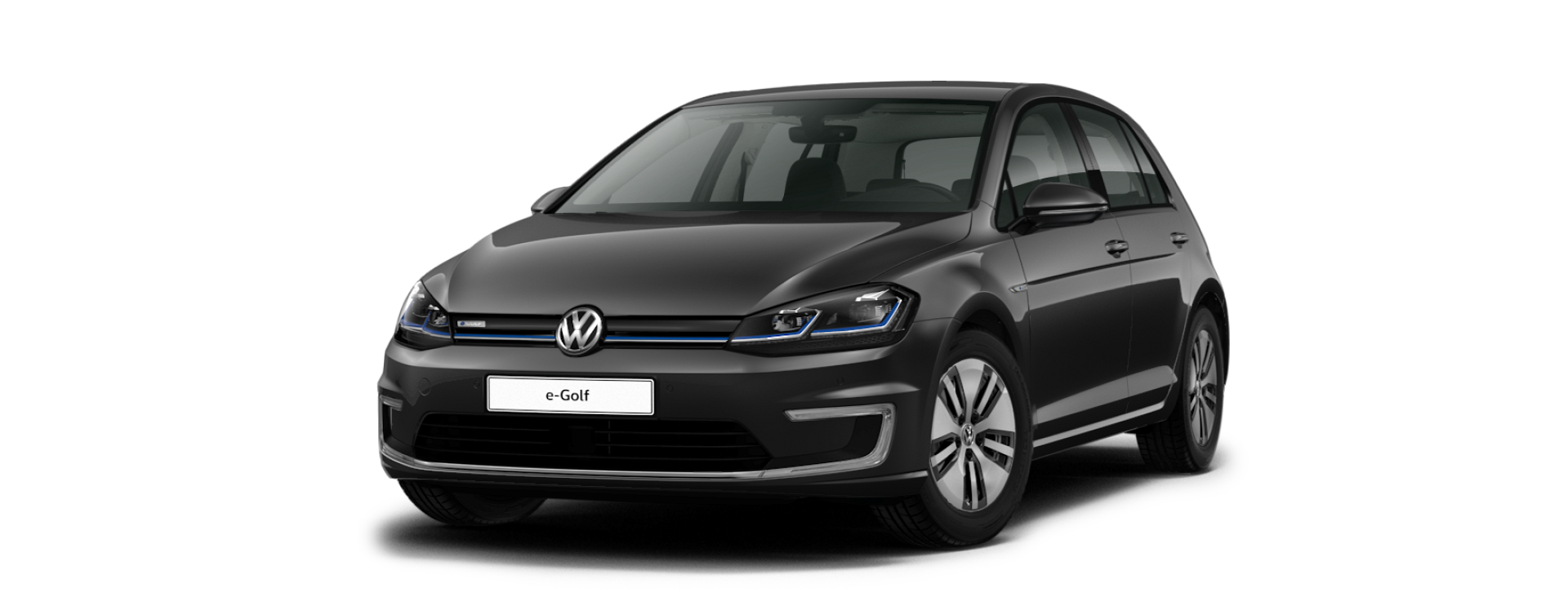 forum volkswagen e golf qui mont un attelage sur une e golf volkswagen. Black Bedroom Furniture Sets. Home Design Ideas