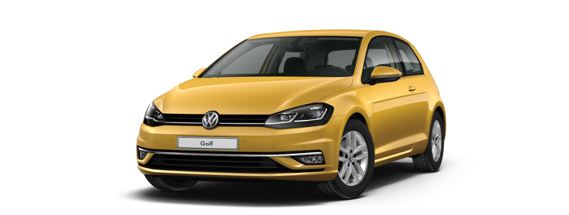 forum volkswagen golf 7 tanch it coffre volkswagen. Black Bedroom Furniture Sets. Home Design Ideas