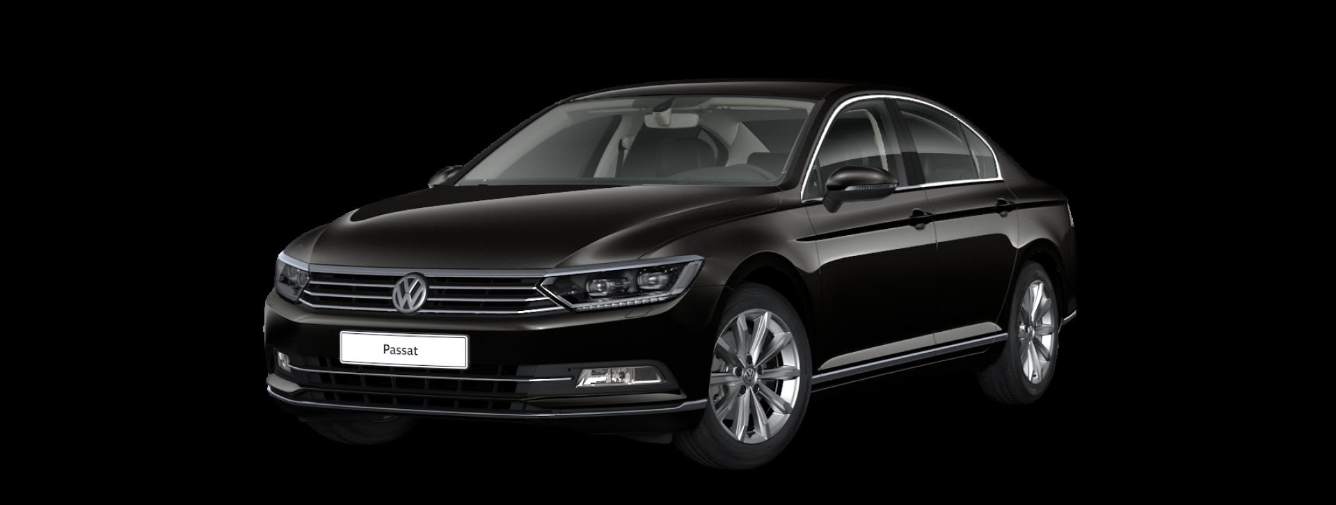 Volkswagen le mans, location de chauffeur taxi vtc au mans en berline, véhicule haut de gamme (Uber allocab sixt )